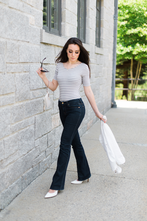 a2d54e7f020 By purchasing outfits that have vertical stripes down the sides