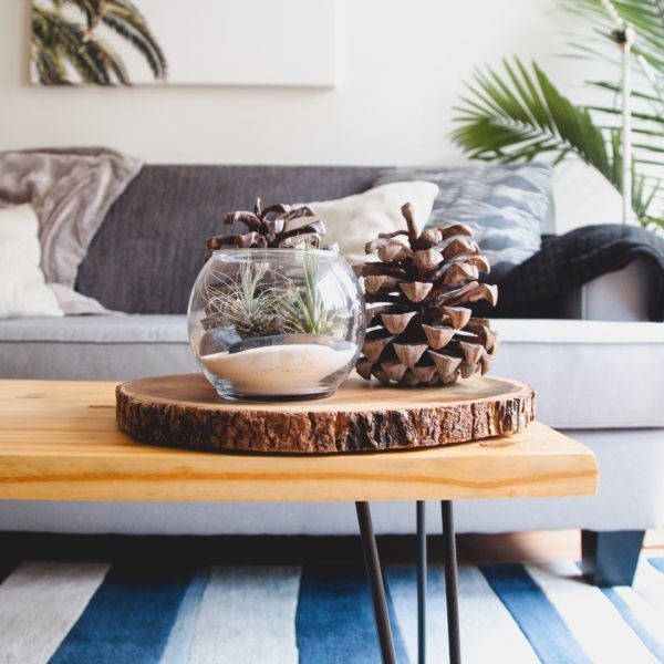 3 Foolproof Tips for Winter Decorating